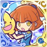 [★6] Ace Pitcher Arle