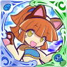 [★6] Kitty Arle