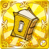 Yellow Book of Secrets