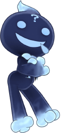 Ecolo PuyoPuyoChronicles.png