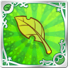 [★4] Ordinary Leaf