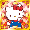 [★5] Hello Kitty