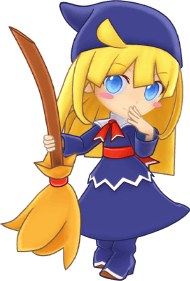 Witch PuyoPuyoChronicles.png