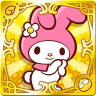 [★5] My Melody