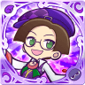 [★6] Coffee Shop Klug