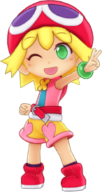 Amitie PuyoPuyoChronicles.png