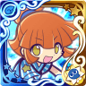 Ace Pitcher Arle