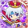 [★6] King of Darkness Schezo