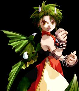 Character_Draco_PuyoPuyon.png