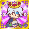 [★5] King of Darkness Schezo