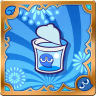 [★3] Blue Puyo Jelly