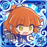 Arle ver. Battle