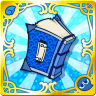 Blue Book of Secrets