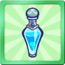 Magic Point Potion (20)