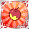 [★4] Sweet Apple