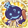 Player Ecolo