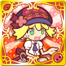 [★5] Coffee Shop Amitie