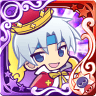 [★7] King of Darkness Schezo
