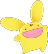 Carbuncle PuyoPuyoChronicles.png