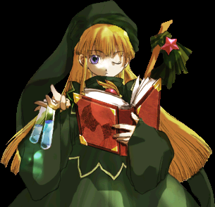 Character_Witch_PuyoPuyon.png