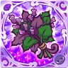 [★6] Purple Herb