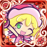 [★7] Amitie ver. Witch Apprentice