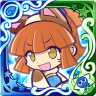 [★7] Kitty Arle