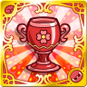 [★5] Red Chalice