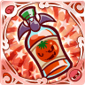 [★6] Concentrate Tomato Juice