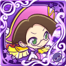 Swordfighter Klug