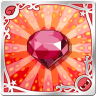 [★4] Red Crystal