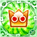 [★6] Green Crown Puyo