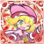[★6] Swordfighter Amitie