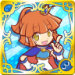 [★5] Crowned Arle