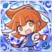[★6] Arle ver. Battle