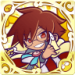 [★6] Yellow Strange Klug