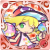 [★6] Bursting Amitie