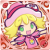 [★6] Amitie ver. Witch Apprentice