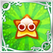 [★4] Green Star Puyo