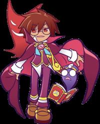 200px-Character_StrangeKlug_Puyo20thAnni