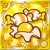 [★5] Yellow Puyo Candy