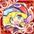 [★7] Bursting Amitie