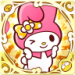 [★6] My Melody