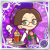 [★4] Coffee Shop Klug