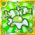 [★5] Green Puyo Candy