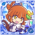 Coffee Shop Arle