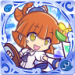 [★6] Coffee Shop Arle