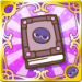 [★5] Purple Grimoire