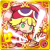 [★5] Amitie ver. Witch Apprentice