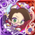 Genius Knight Klug